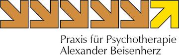 Logo Praxis Beisenherz